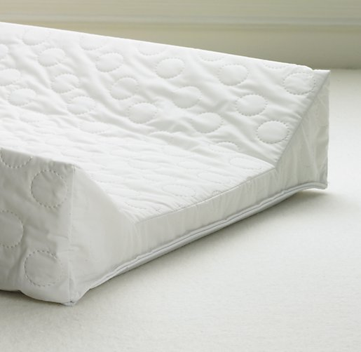 changing pad click to zoom