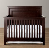 Marlowe Conversion Crib
