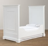 Marlowe Panel Toddler Bed Conversion Kit