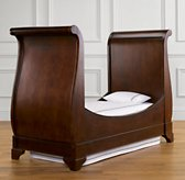 Marlowe Sleigh Toddler Bed Conversion Kit