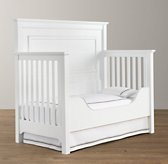 Marlowe Conversion Toddler Bed Kit