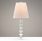 Devon Table Lamp Base