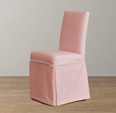Asher Chair Stocked Slipcover
