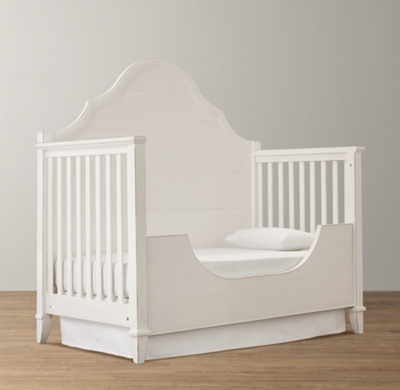 kendall toddler bed conversion kit instructions