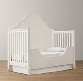 Sloane Conversion Toddler Bed Kit