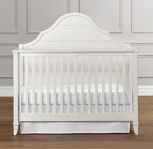Sloane Conversion Toddler Bed Kit