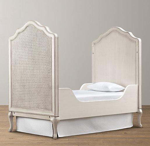 Adele Toddler Bed Conversion Kit