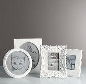 Annabelle Frames Set of 4