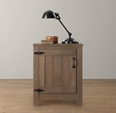 Kenwood Nightstand