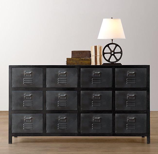 Locker Furniture Dresser Bestdressers 2019