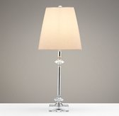 Bella Table Lamp Base