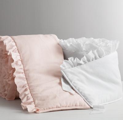 Crib Bedding On Sale Canada