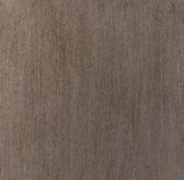 Tatum Collection Wood Swatch