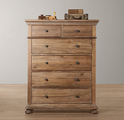 jameson tall dresser. Black Bedroom Furniture Sets. Home Design Ideas