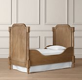 Leighton Toddler Bed Conversion Kit