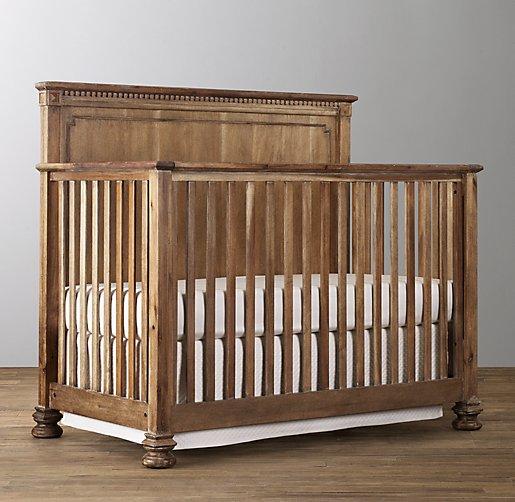 Jameson conversion crib