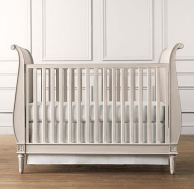 Superior RH Baby U0026 Child Images