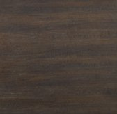 Jourdan Collection Wood Swatch