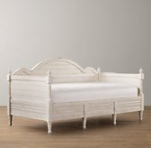 Delfina Daybed