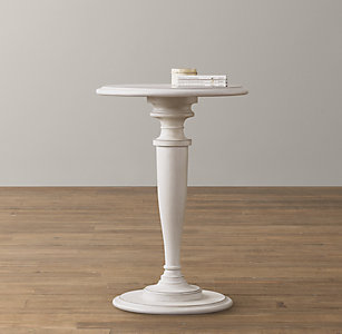 Nightstands Side Tables Rh Baby Child