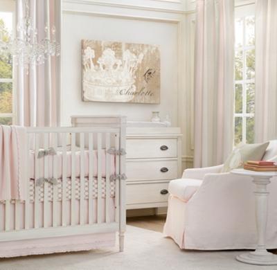 RH Baby U0026 Child
