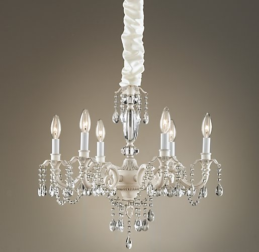 Cottonlinen chandelier cord cover click to zoom aloadofball Image collections