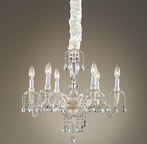 cotton linen chandelier cord cover. Black Bedroom Furniture Sets. Home Design Ideas