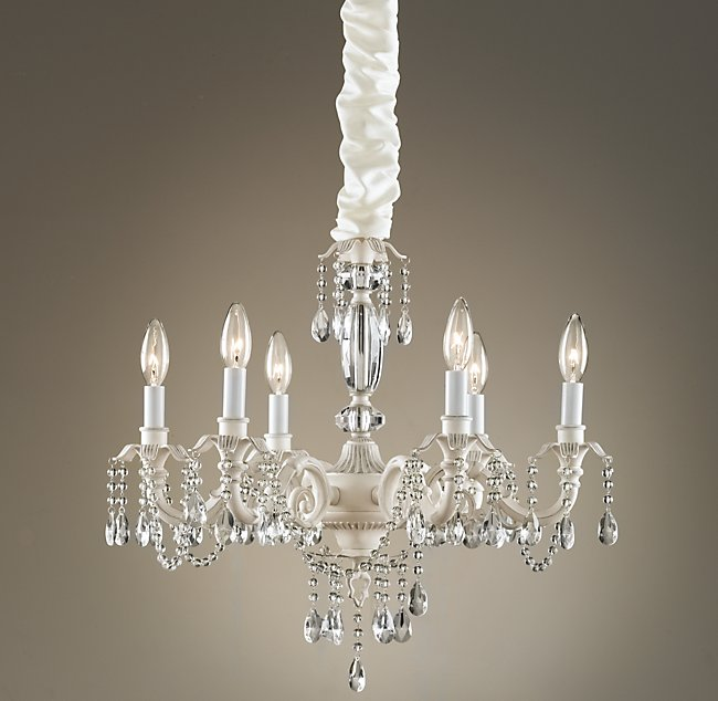 Linen chandelier cord cover cottonlinen chandelier cord cover aloadofball Image collections