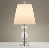 Lucia Table Lamp Base