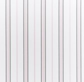 Heirloom Stripe Bedding Swatch