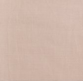 linen-cotton drapery swatch