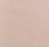 Cotton Canvas Roman Shade Swatch