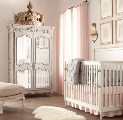 Exceptionnel RH Baby U0026 Child