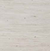 Wood Swatch - Antique Grey Mist