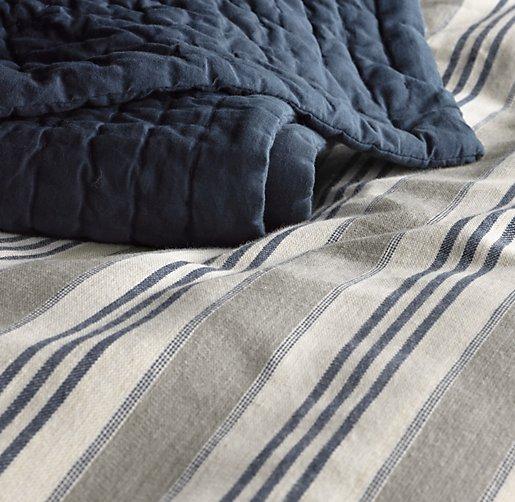 Cotton Duvet Cover Canada