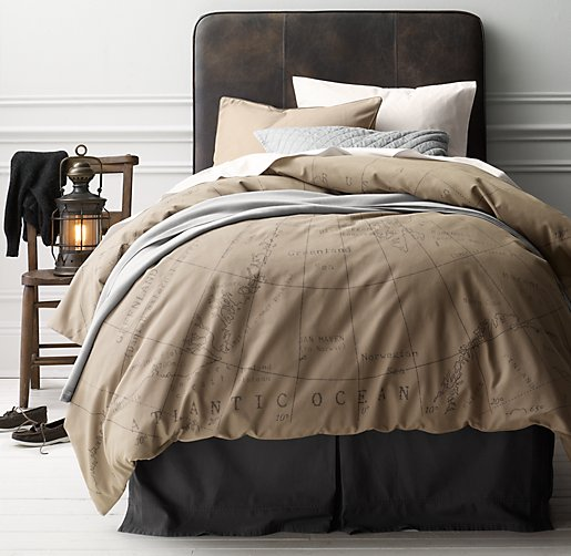 Simple rhbc prod E F V3 Ideas - Popular percale bed sheets Pictures