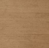 Wilkes Collection Wood Swatch - Aged Oak