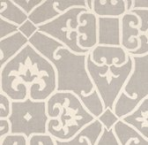 Lucia Rug Swatch