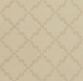 Avery Medallion Rug Swatch