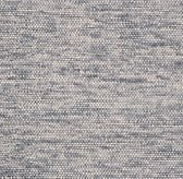 Ombré Wool Rug Swatch