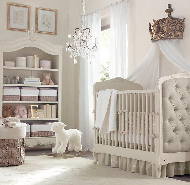 nursery room 5