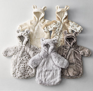 36a00d643472 Our Favorite Gifts for Baby