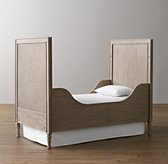 Layne Toddler Bed Conversion Kit