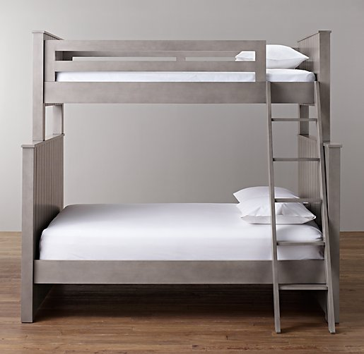 haven bunk bed click to zoom