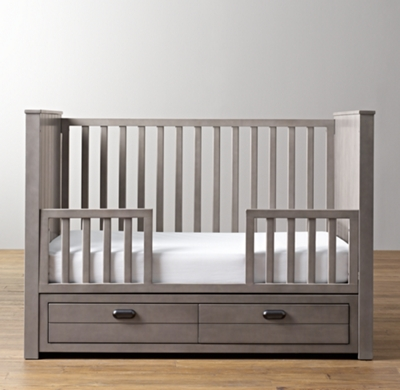 Toddler Bed With Storage Great Toddler Bed With Storage