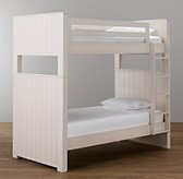 Haven Twin-over-Twin Bunk Bed