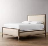 Marcelle Bed