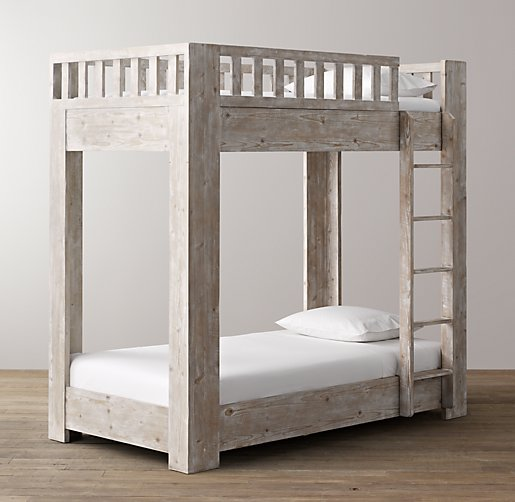 Callum Bunk Bed