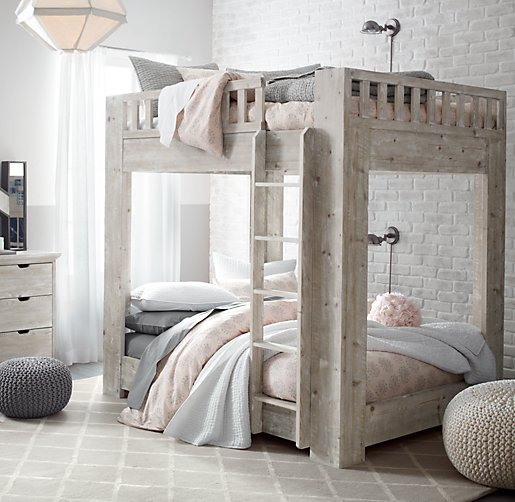 callum bunk bed click to zoom