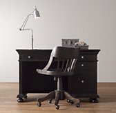 Jameson Desk